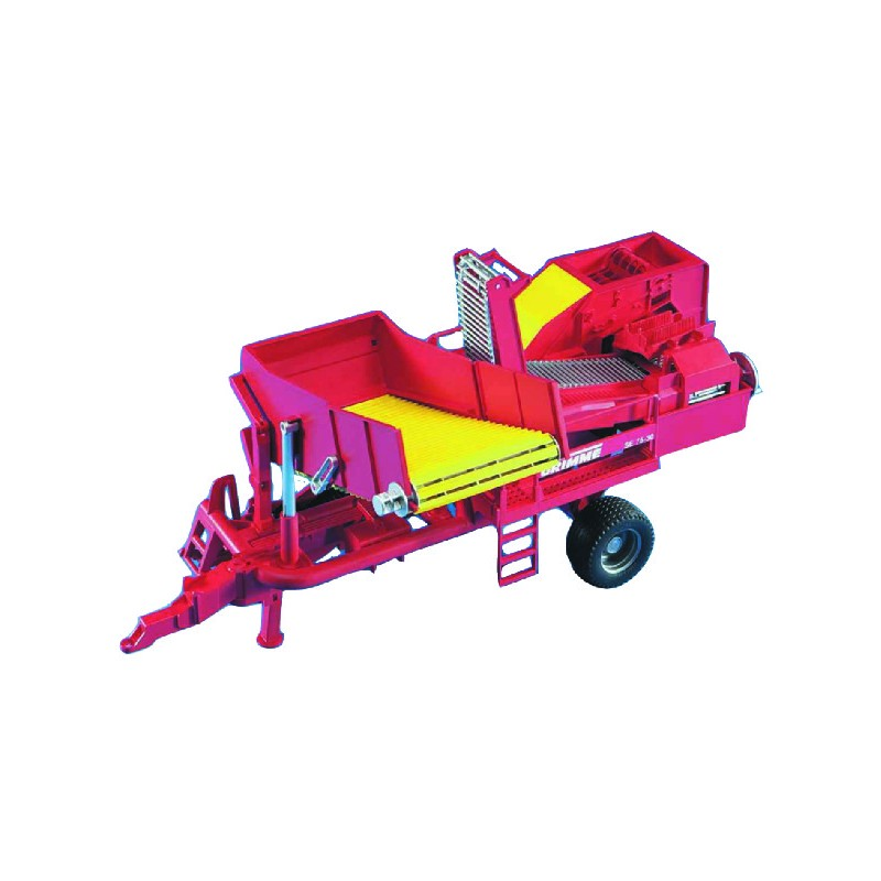Tracteursjouets Type Type Produit Accessoires De nXNwk0Z8OP