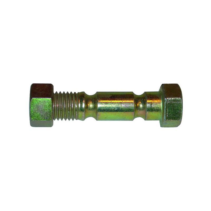BOULON DE SECURITE M20X95 POUR LB LD