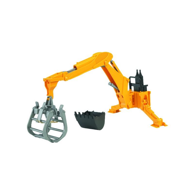 Tracteursjouets Type De Type Produit Accessoires If76byvYgm