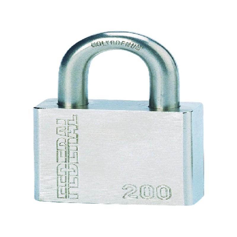 CADENAS 200R 50MM ANSE AC/MOLYBDE (2965092)