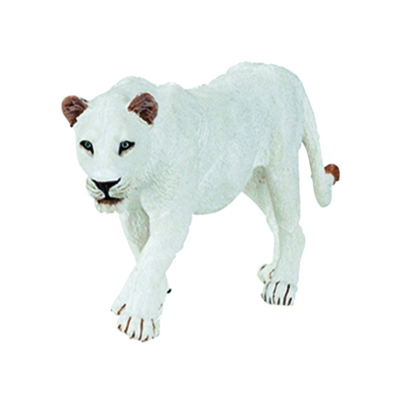 LIONNE BLANCHE