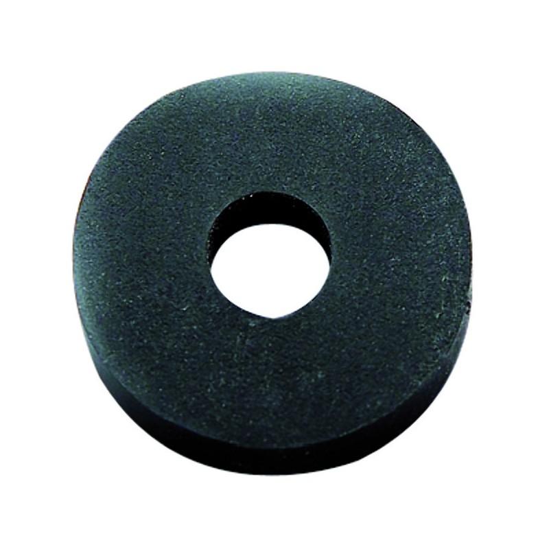 RONDELLE NEOPRENE 20 X 4,5 X 3 (sac de 100)