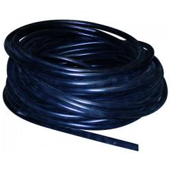 Gaine pour câble acier 2 mm (le mètre)