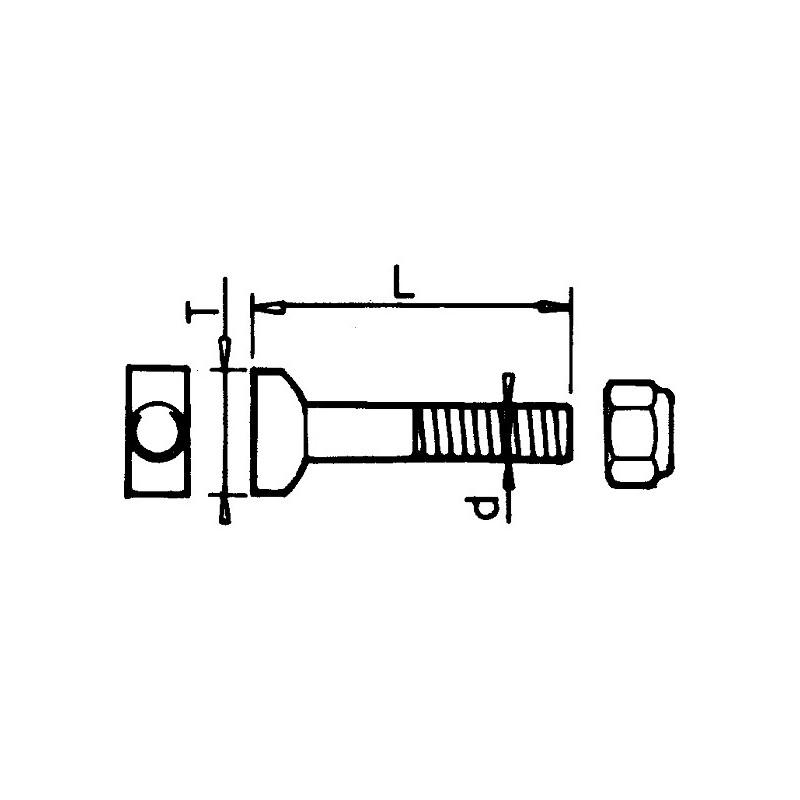 BOUL 10X65 8.8 PR ROTOTILLER (25)