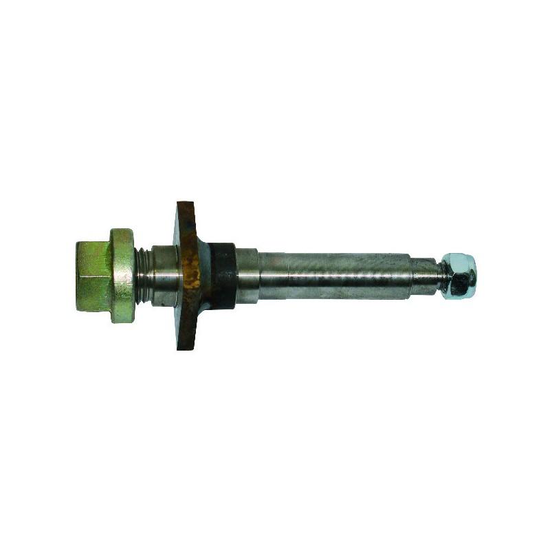 AXE A VISSER M35x198 pour roue 5244832/834