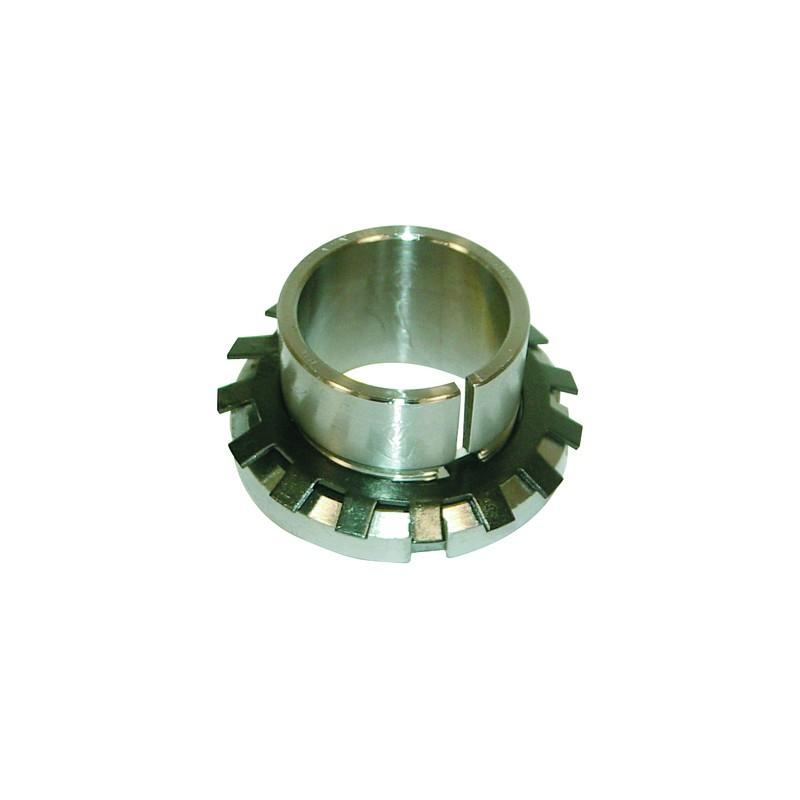 Manchon H2310-45x70x55 mm