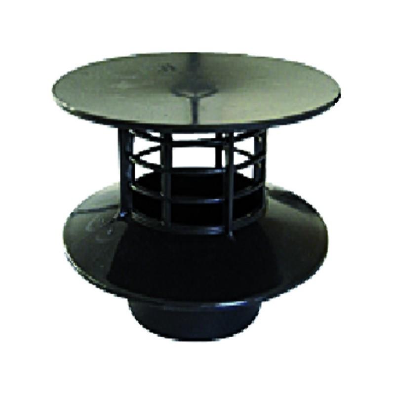 Extracteur statique ardoise - Extracteur statique fosse septique ...
