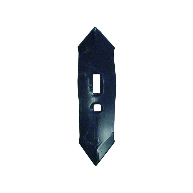 SOC BO150A 65X8X250 EA.35/60 G.TILLER