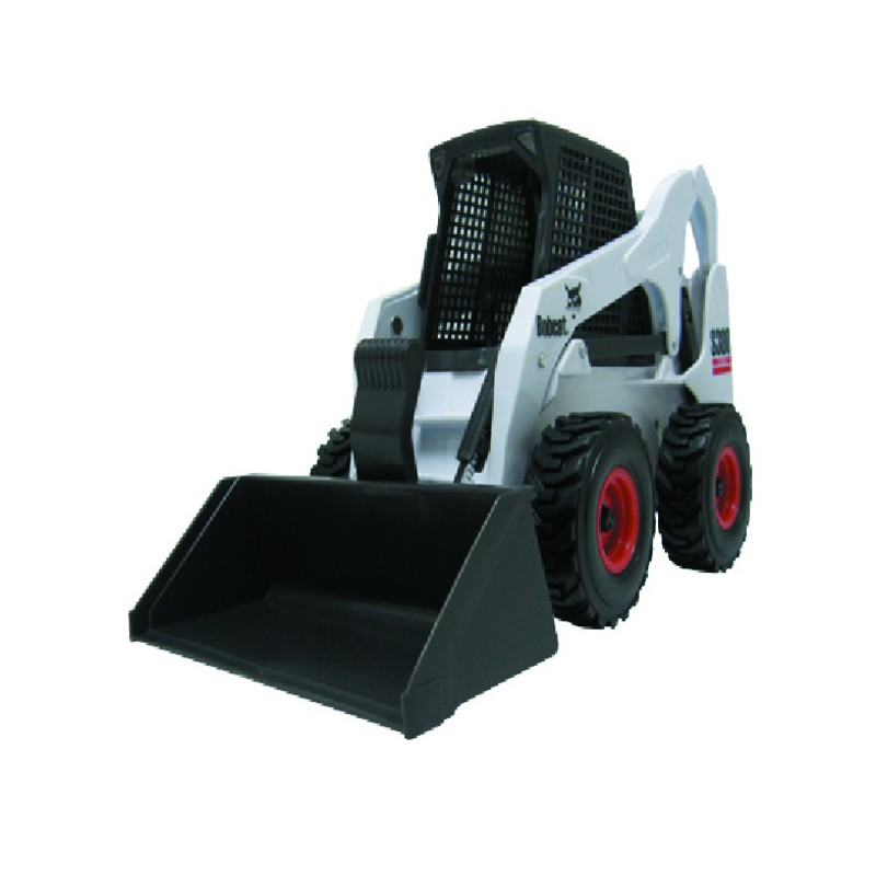 CHARGEUSE COMPACTE BOBCAT S300 BIG FARM 1/16
