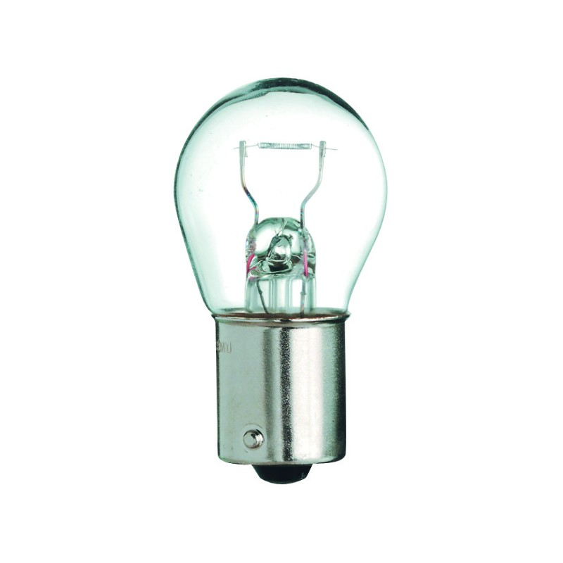 BTE 10 LAMPES GRAISSEUR 12V 10W HELLA