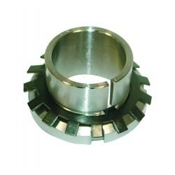 Manchon de serrage 50x75x37 mm NTN h211