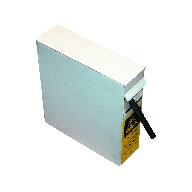 Gaine thermo r tractable avant apr s rouleau - Gaine thermo retractable ...