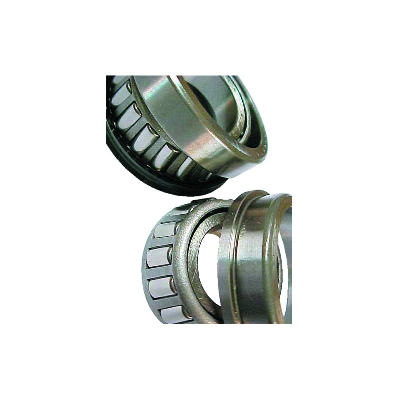 CONE D.46,00 EP.18,00 TIMKEN LM503349A