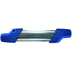 Affuteuse pour scie à chaine Chain sharpcs-x-5.16