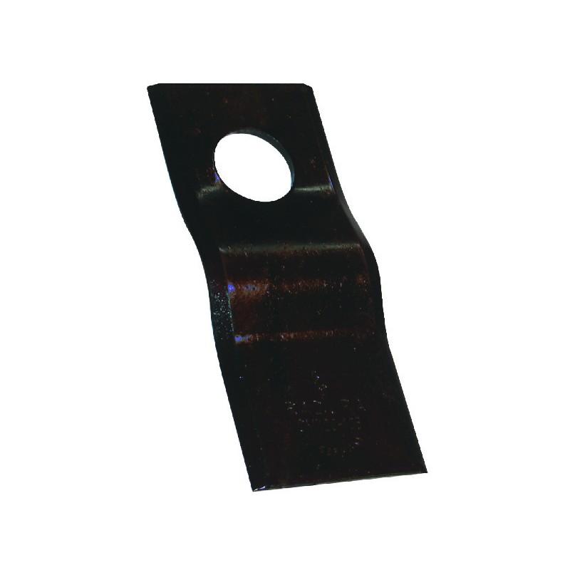 COUTEAU RASSPE AD PEZET CM120 47x3x108