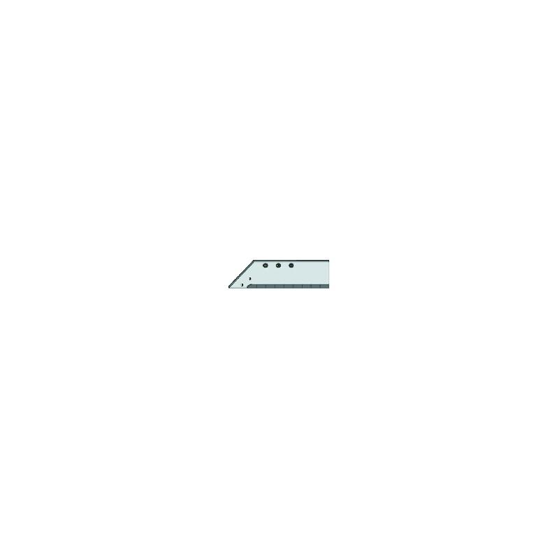 SOC CARBURE GCHE / DURO 6430