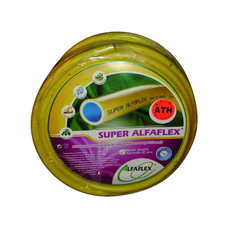 RLX TUYAU D'ARROSAGE SUPER D15 25ML