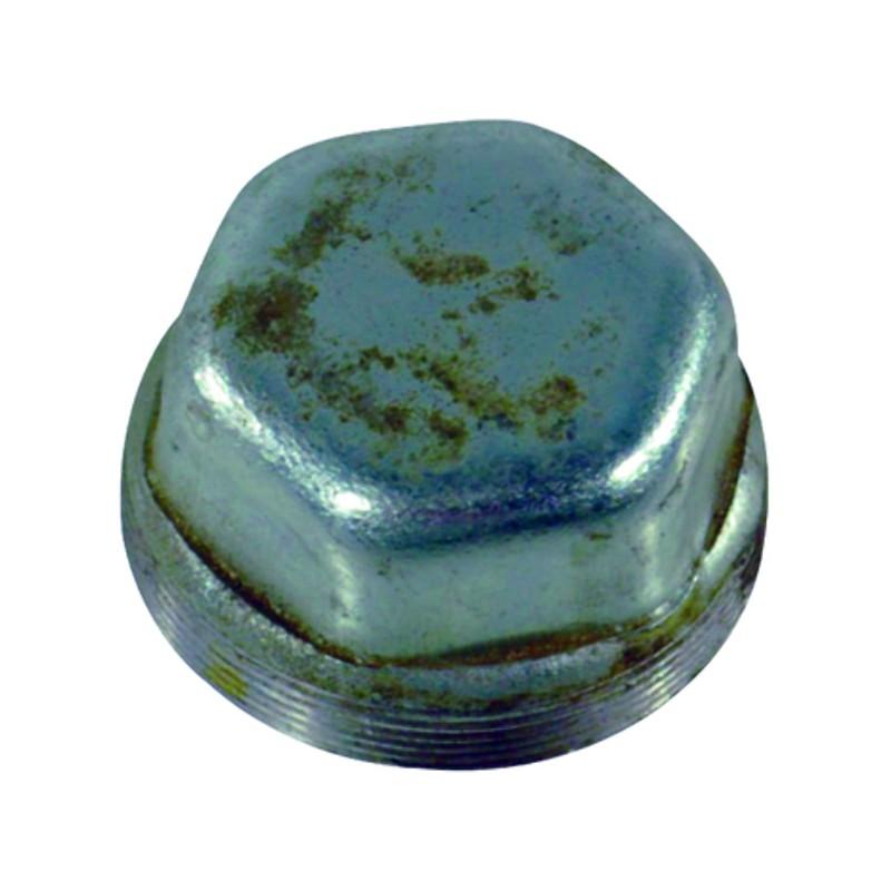 BOUCHON MOYEU FILETE MALE D.47 PR 5244830