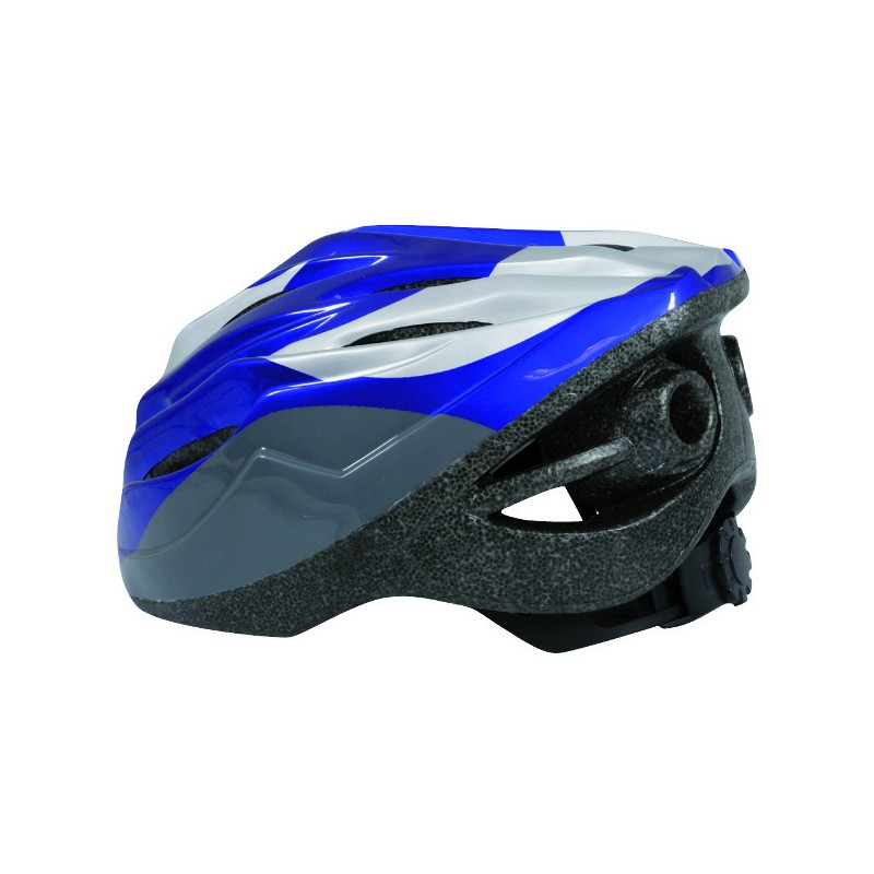 CASQUE ADULTE HOMME TAILLE 58/64 CM