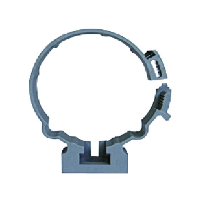 COLLIER MONOBLOC DIA32 (10P)