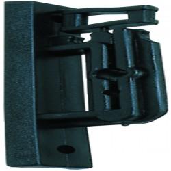 Isolateur Equistop (boite de 25)