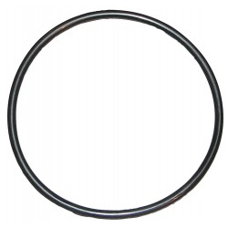 Joint raccord pour tuyau diamètre 200 mm