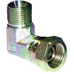 Adaptateur  MBSP1/2 - FBSP 1/2 90