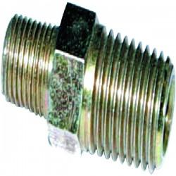 Adaptateur MC3/8 - MC1/4