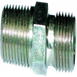 Adaptateur  MBSP1/2 - MC1/2