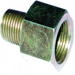 Adaptateur MC1/4 - FG3/8