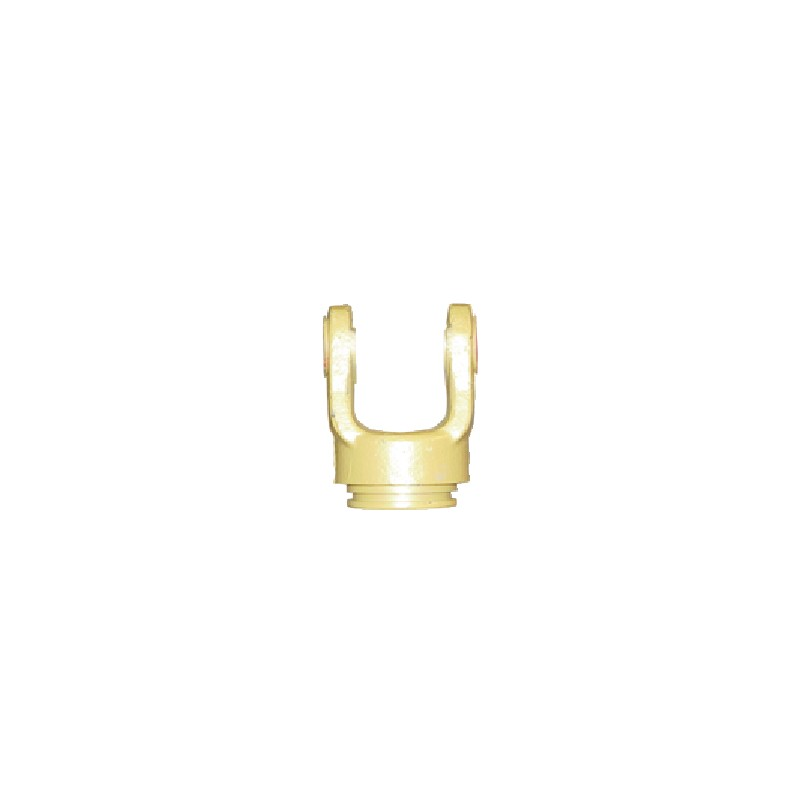 MACHOIRE TUBE CIT. 41 X 48 CR 23,8 X 61,2