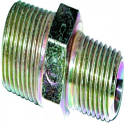 Adaptateur MB1/4-MB1/2