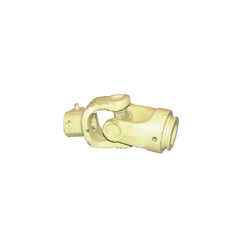 JOINT CPLT TUBE CIT 48 X 57,5 CR 30,1 X 92