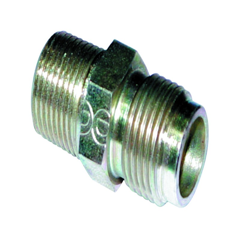 ADAPT. MVA18-MC1/2