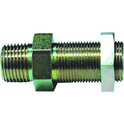 Adaptateur UM12 - MC1/2CL
