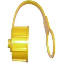 Bouchon valve/tracteur
