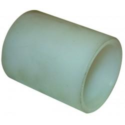 Bague plastique Ertalon 26x32x40