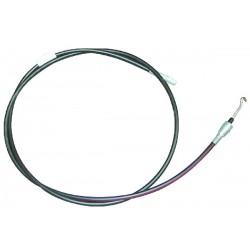 Câble teleflexibles A7060009 2.5metres