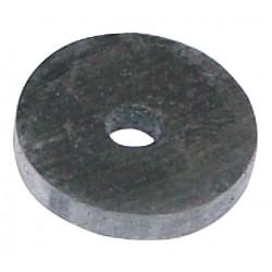 Rondelle néoprène 11x4x2 mm (sac de 100)