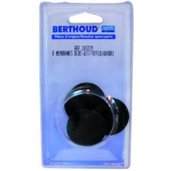 Membranes stop gouttes BED269229 (x2)