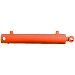 Vérin hydraulique double effet standard 25x40 mm C300 EAf 490 (2543)