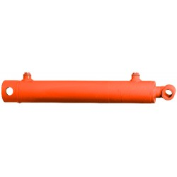 Vérin hydraulique double effet standard 40x70 mm C200 EAf 410 (4072)