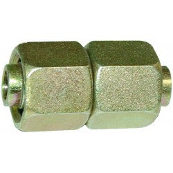 Adaptateur tube équipé AFE08M/AFE08M