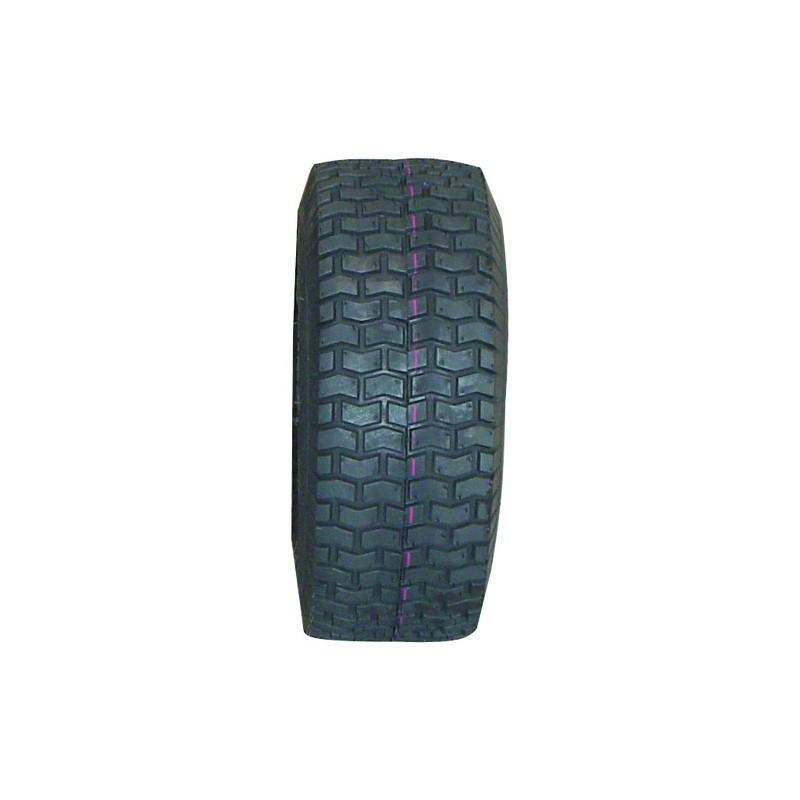 pneu tracteur tondeuse 11x400x4 D365