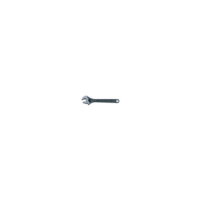 Clé à molette Métrique 43 mm
