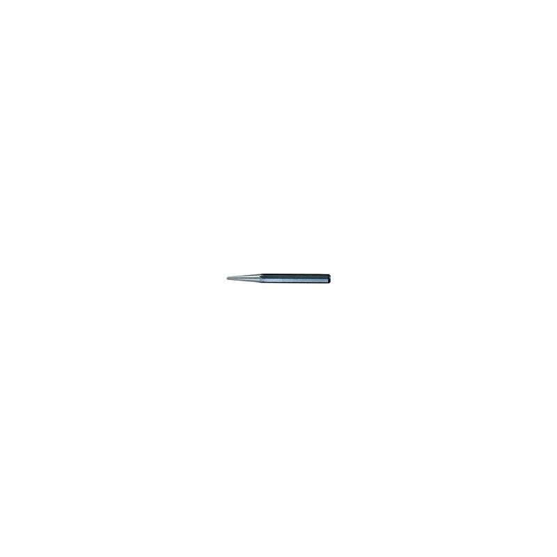 Pointeaux standard 4 mm