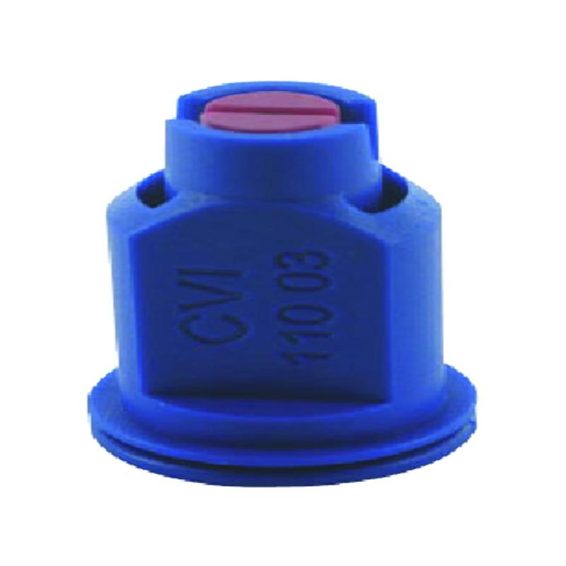BUSE CVI 11003 BLEUE BASSE PRESSION ALBUZ