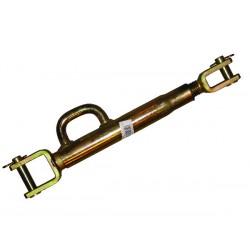 Stabilisateur Latéral 27x3 mm ad jd 40-50 4cyl