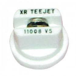 Buse xr 11008-vs blanche Teejet