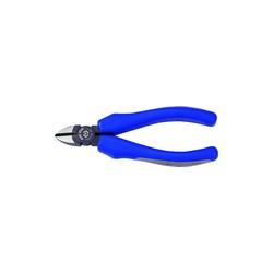 Pince coupante standard 163 mm